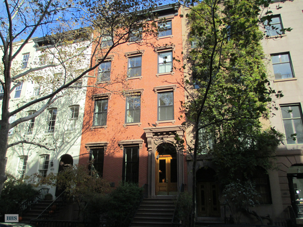 West 21st Street, Greenwich Village/Chelsea, NYC, $4,200, Web #: 3563714