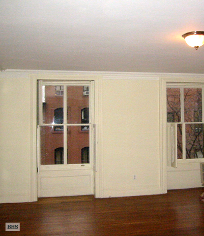 Superb Alcove - Jr One Bedroom, Brooklyn, New York - $2,150 ...