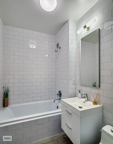 753 St Nicholas Avenue, Morningside Heights/Harlem, NYC, $385,000, Web #: 3604843