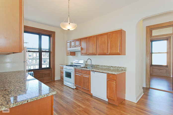 255 West 108th Street, Upper West Side, NYC, $735,000, Web #: 3623841