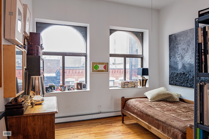Harrison Street, Tribeca/SOHO/Chinatown, NYC, $5,600, Web #: 3629044