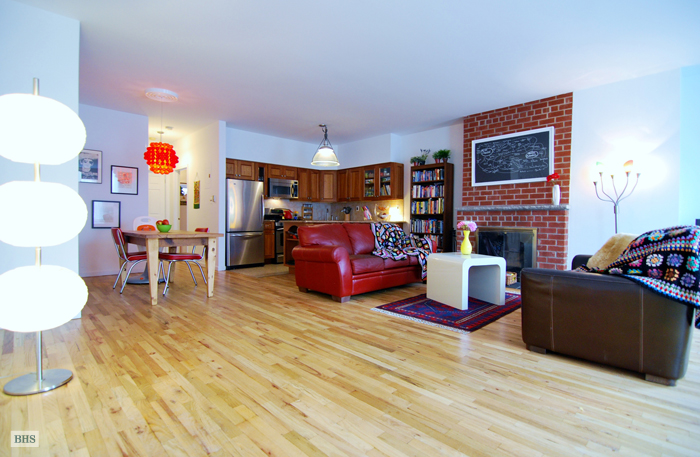 Sackett Street, Brooklyn, New York, $975,000, Web #: 3644301