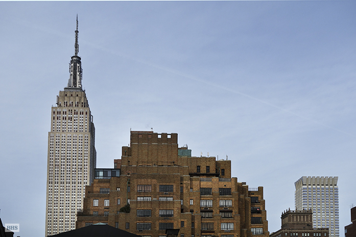 7 Park Avenue, Murray Hill/Kips Bay, NYC, $545,000, Web #: 3648039