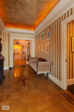 975 Park Avenue, Upper East Side, NYC, $2,741,875, Web #: 3666632