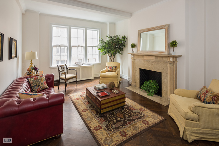 1060 Park Avenue, Upper East Side, NYC, $1,439,550, Web #: 3668172