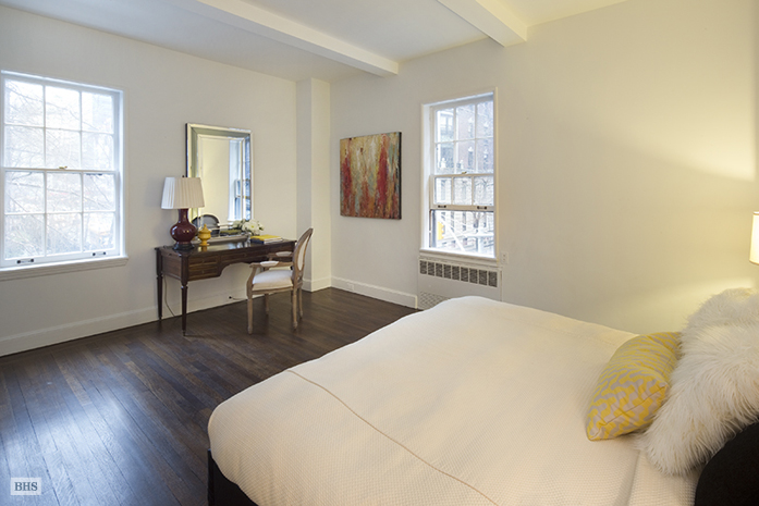 40 Fifth Avenue, Greenwich Village/Chelsea, NYC, $3,125,000, Web #: 3683424