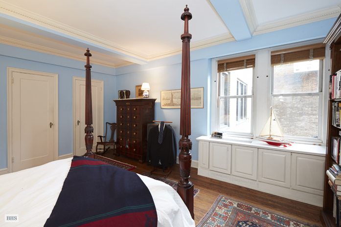 315 East 68th Street, Upper East Side, NYC, $540,000, Web #: 3685171