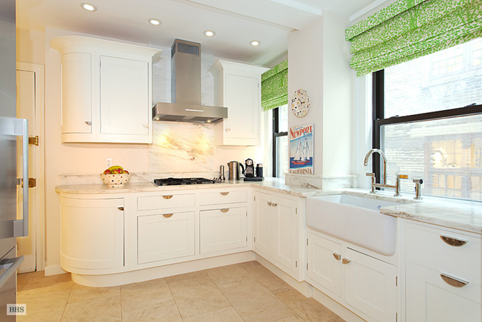 1035 Park Avenue, Upper East Side, NYC, $2,775,000, Web #: 3695144