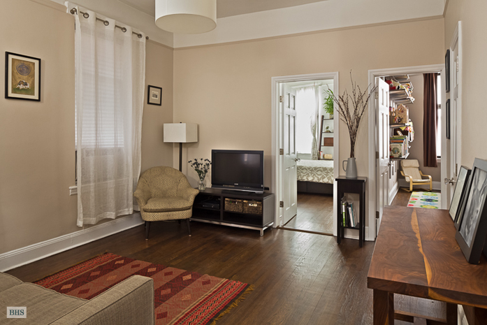 Perfectly Located  Renovated Two Bedroom, Brooklyn, New York, $531,000, Web #: 3728062