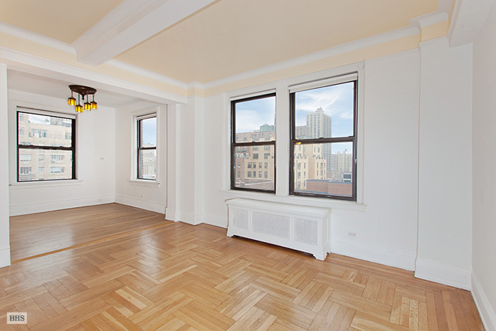 Central Park West, Upper West Side, NYC, $6,295, Web #: 3754637