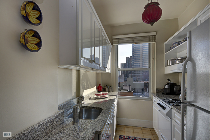 108 East 91st Street, Upper East Side, NYC, $1,032,500, Web #: 3766884