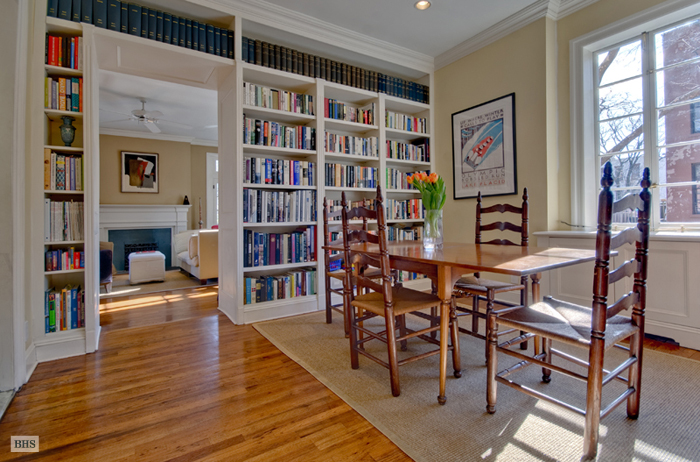 167 Clinton Street, Brooklyn, New York, $1,600,000, Web #: 3767888