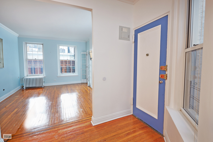 531 East 72nd Street, Upper East Side, NYC, $495,000, Web #: 3793665