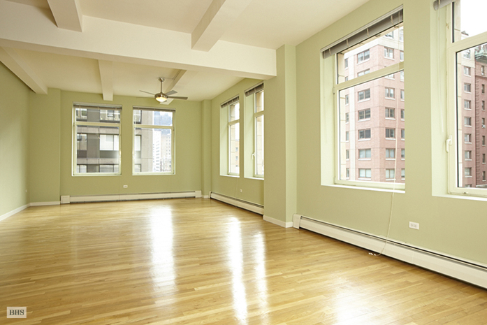 245 Seventh Avenue, Chelsea, NYC, $12,250, Web #: 3793749