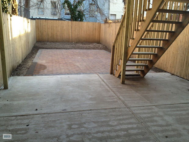 Greene Avenue, Brooklyn, New York, $1,950, Web #: 3796140