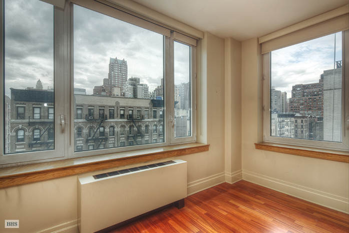 East 77th Street, Upper East Side, NYC, $7,200, Web #: 3796270