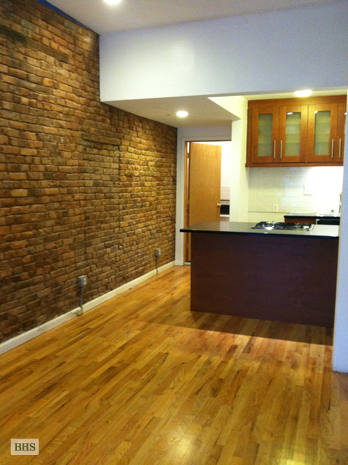 3rd Street, Brooklyn, New York, $2,800, Web #: 3814863