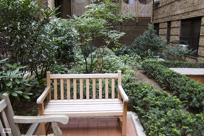 304 West 75th Street, Upper West Side, NYC, $300,000, Web #: 3819033