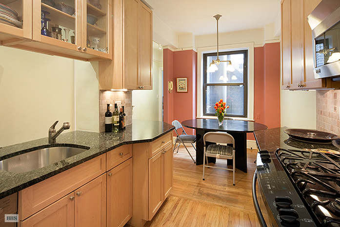 710 West End Avenue, Upper West Side, NYC, $0, Web #: 3835648