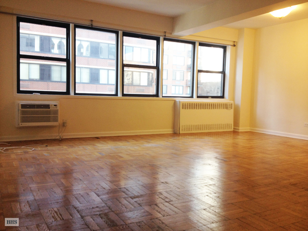 East 75th Street, Upper East Side, NYC, $2,250, Web #: 3835692