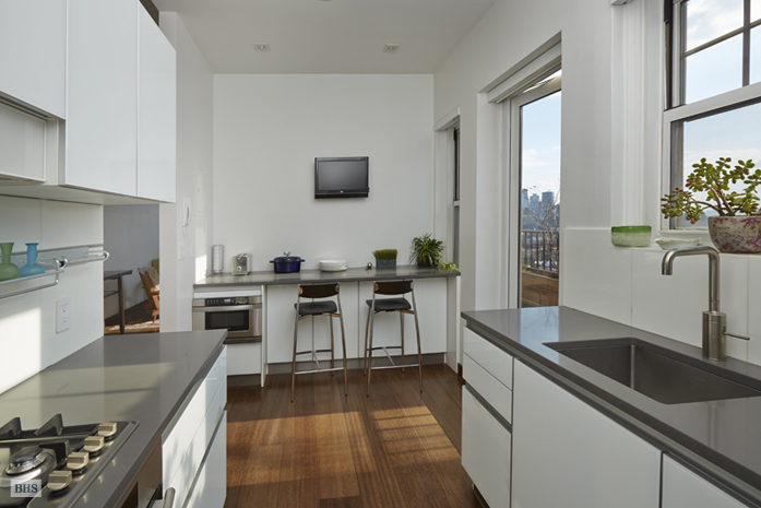 2 Horatio Street, West Village, NYC, $9,000, Web #: 3855340