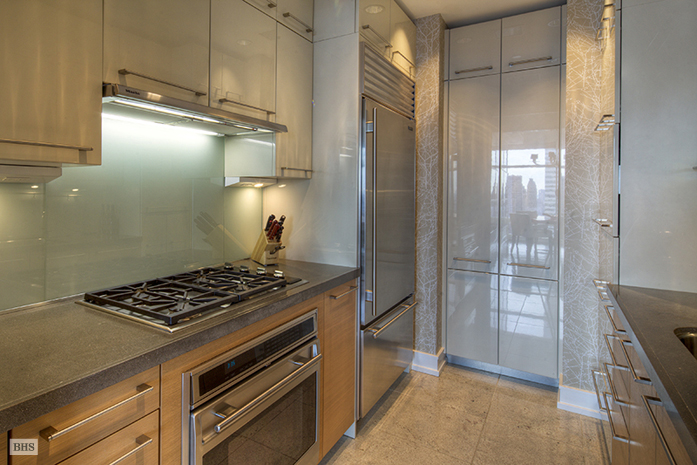 East 58th Street, Midtown East, NYC, $19,500, Web #: 3858808