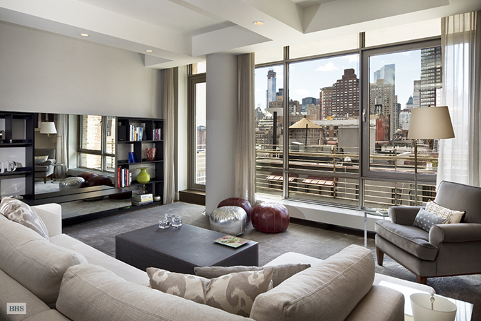 120 West 72nd Street, Upper West Side, NYC, $3,175,000, Web #: 3859449