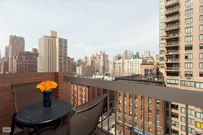 1441 Third Avenue, Upper East Side, NYC, $1,025,000, Web #: 3859911