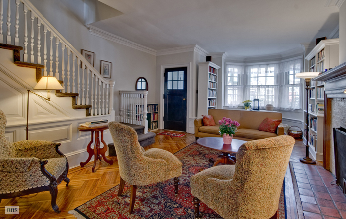 Albemarle Terrace, Brooklyn, New York, $1,113,000, Web #: 3870282