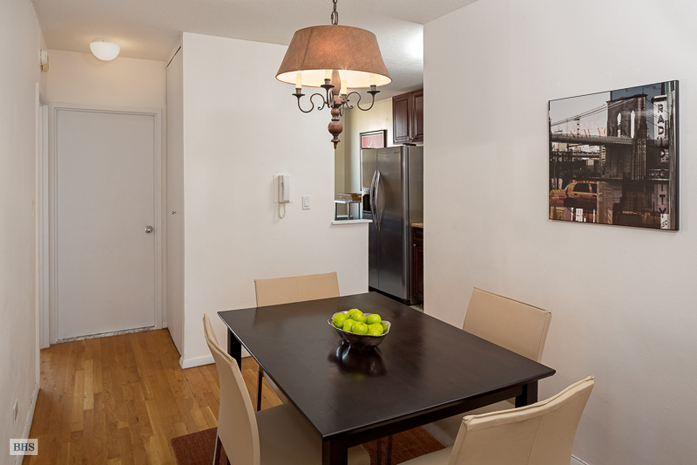 301 East 87th Street, Upper East Side, NYC, $755,000, Web #: 3882340