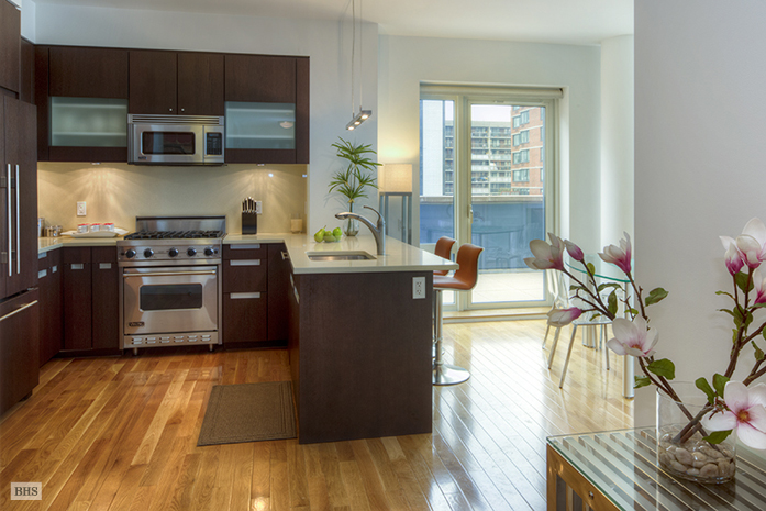 No Fee - West 54th Street, Midtown West, NYC, $11,000, Web #: 3893127