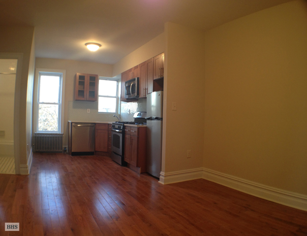 Dean Street, Brooklyn, New York, $2,175, Web #: 3898332