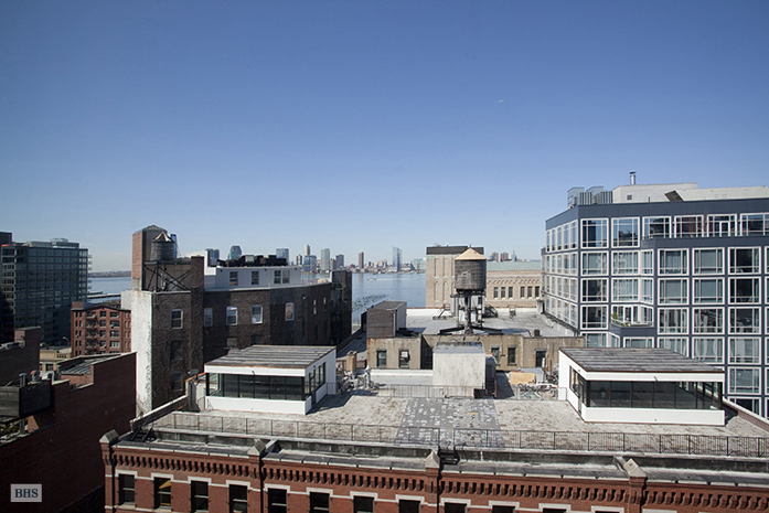 Greenwich Street, Tribeca/SOHO/Chinatown, NYC, $8,800, Web #: 3923773
