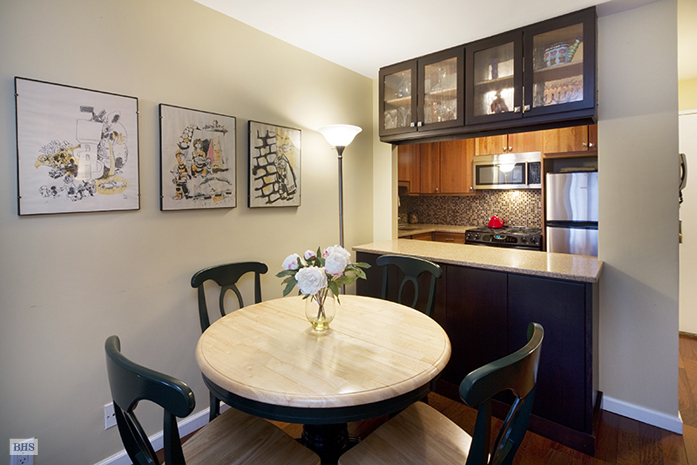 200 West 79th Street, Upper West Side, NYC, $535,000, Web #: 3955974
