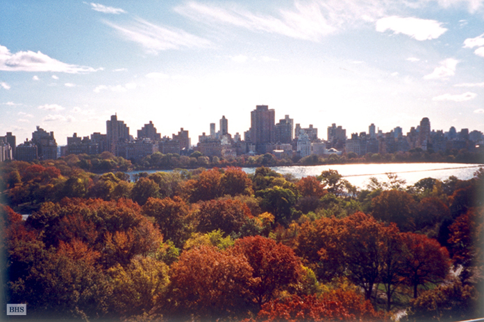 353 Central Park West 16th Floor, Upper West Side, NYC, $25,000, Web #: 3966040