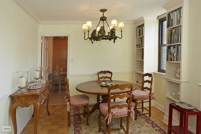 239 East 79th Street, Upper East Side, NYC, $735,000, Web #: 3973631