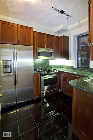 205 West 54th Street, Midtown West, NYC, $499,000, Web #: 3984583