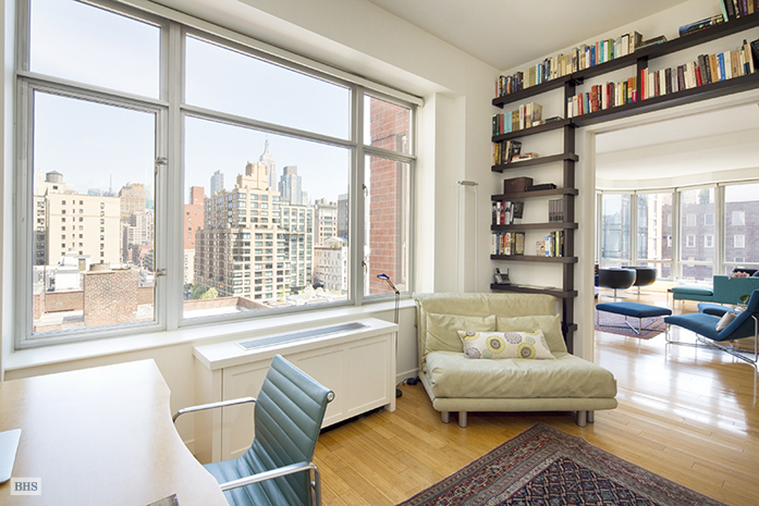 201 West 17th Street, Greenwich Village/Chelsea, NYC, $4,750,000, Web #: 4003912