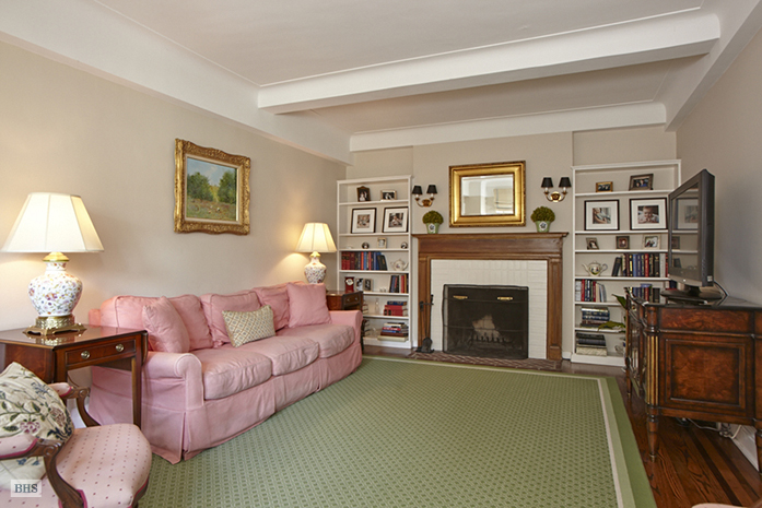 315 East 68th Street, Upper East Side, NYC, $1,725,000, Web #: 4034837