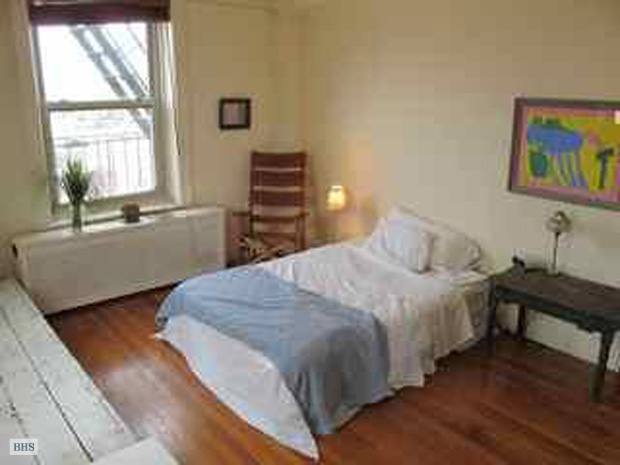 390 Riverside Drive 15C, Upper West Side, NYC, $3,450, Web #: 4040945