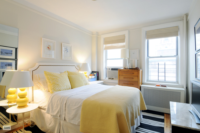 16 East 98th Street, Upper East Side, NYC, $760,000, Web #: 4053013