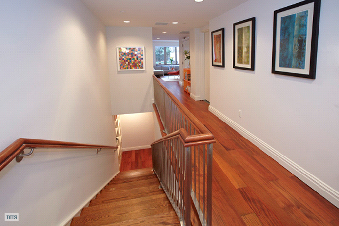 325 West 13th Street, West Village, NYC, $2,300,000, Web #: 486337
