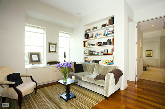 3 East 78th Street, Upper East Side, NYC, $2,850,000, Web #: 497418