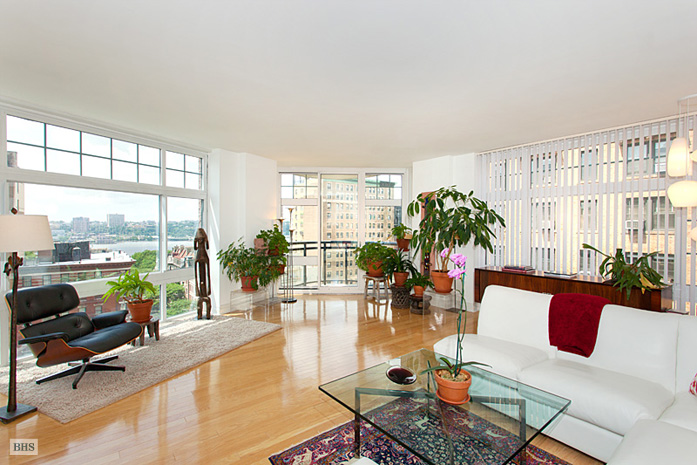 272 West 107th Street, Upper West Side, NYC, $3,200,000, Web #: 8528169