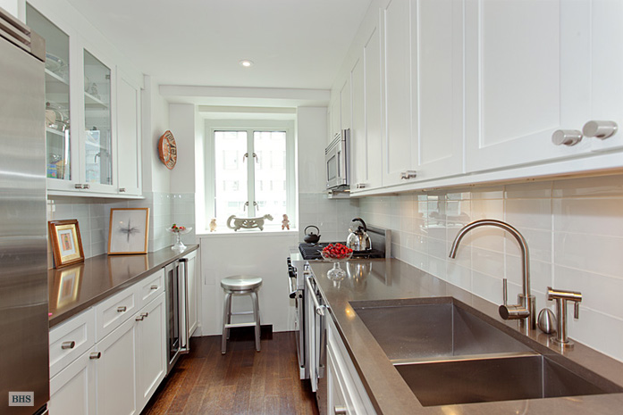 200 East 66th Street, Upper East Side, NYC, $1,650,000, Web #: 8548009