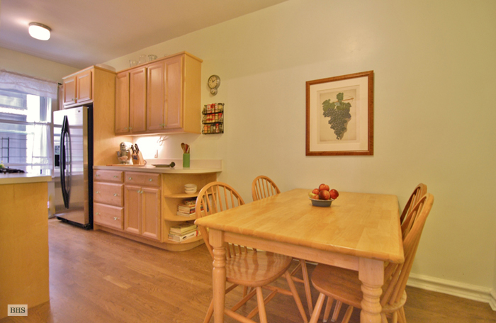 -10 34th Ave, Queens, New York, $327,000, Web #: 8554472