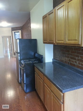 East 89th Street, Upper East Side, NYC, $2,195, Web #: 8556663
