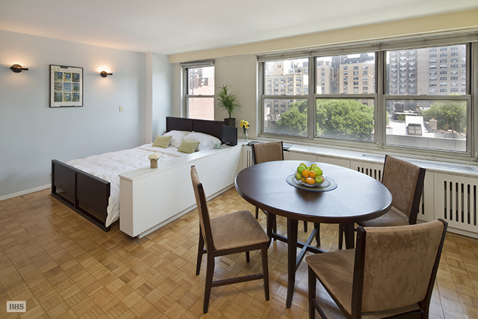 444 East 84th Street, Upper East Side, NYC, $365,000, Web #: 8574321