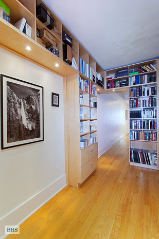 545 West 111th Street, Upper West Side, NYC, $690,000, Web #: 8593140