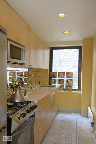East 67th Street, Upper East Side, NYC, $4,250, Web #: 8593622